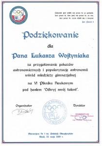 dyplom002