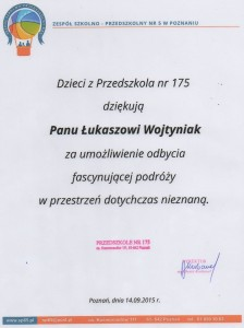 dyplom_kosmonautow1002