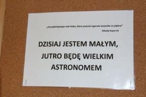 kopernika_dd15IMG_6356