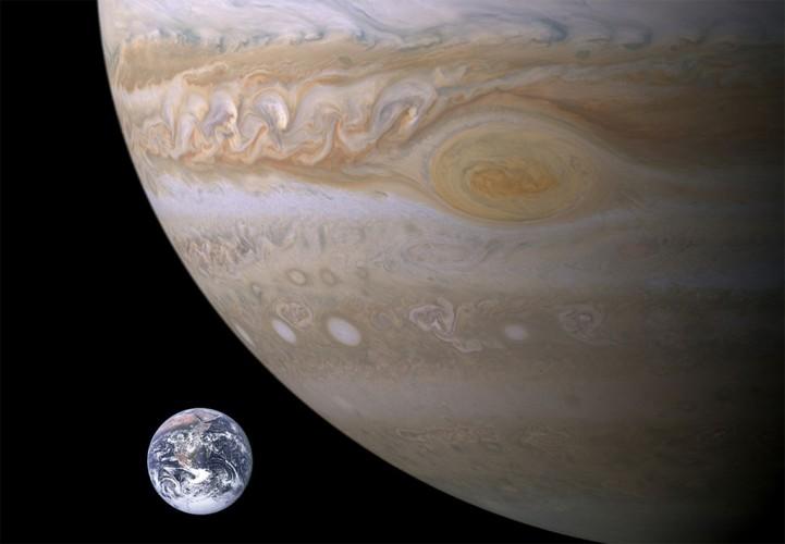 Spotkanie z astronomią dla klas II w Akademii Pitagorasa w Baranowie